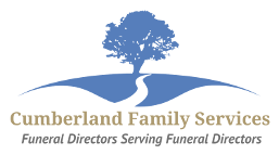 Cumberland Family Services